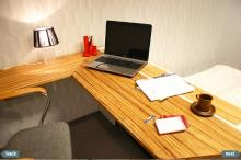 cool-idea-for-small-space7-study
