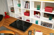 cool-idea-for-small-space8-study