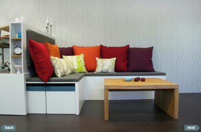 cool-idea-for-small-space9-relax