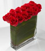 creative-rose-composition-in-red3