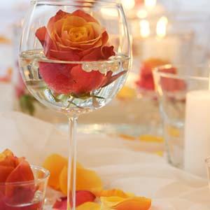 creative-rose-composition-mini1