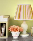 creative-rose-composition-mini5
