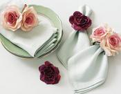 creative-rose-composition-mini6