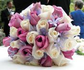 creative-rose-composition-romantic5