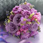 creative-rose-composition-romantic7