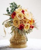 creative-rose-composition-vase-tips11