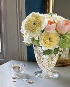 creative-rose-composition-vase-tips13