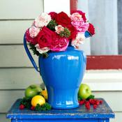 creative-rose-composition-vase-tips7
