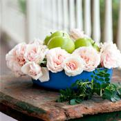 creative-rose-composition-vase-tips8