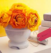 creative-rose-composition-vase-tips9