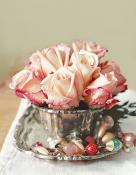 creative-rose-composition-vintage4
