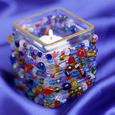 decor-ideas-of-beads1