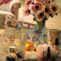decor-ideas-of-beads12