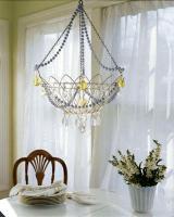 decor-ideas-of-beads16