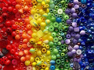 decor-ideas-of-beads20