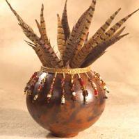 decor-ideas-of-beads8
