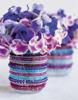 decor-ideas-of-beads9