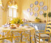 decorative-plate-on-wall-add-1style2