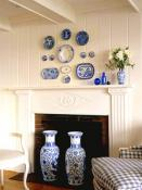 decorative-plate-on-wall-add-2color3