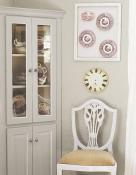 decorative-plate-on-wall-add-3details5