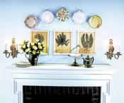 decorative-plate-on-wall-add-3details7
