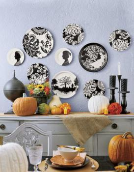 decorative-plate-on-wall-add