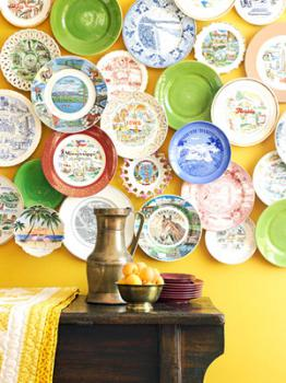 decorative-plate-on-wall-combo1