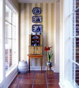 decorative-plate-on-wall-combo10