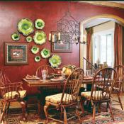 decorative-plate-on-wall-combo3
