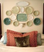 decorative-plate-on-wall-combo5
