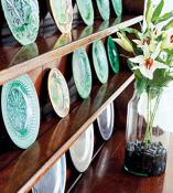 decorative-plate-on-wall-display3