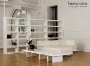 divide-and-dominate-shelves12