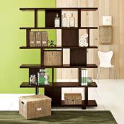 4divide-and-dominate-shelves14