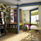 divide-and-dominate-shelves4
