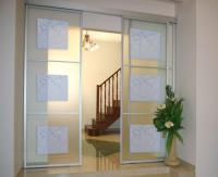 divide-and-dominate-sliding-door2
