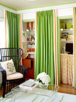 divide-and-dominate-textil1