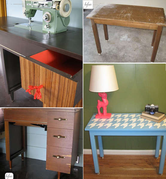 DIY-upgrade-furniture-table