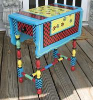 DIY-upgrade-furniture-table1-after1