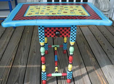 DIY-upgrade-furniture-table1-after2