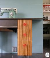 DIY-upgrade-furniture-table2-after1