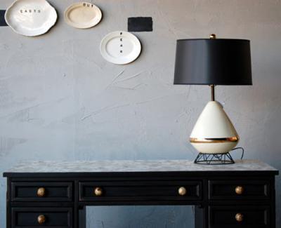 DIY-upgrade-furniture-table3-after2