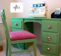 DIY-upgrade-furniture-table4-after1
