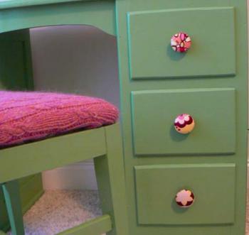 DIY-upgrade-furniture-table4-after2
