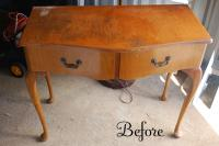 DIY-upgrade-furniture-table5-before