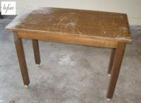 DIY-upgrade-furniture-table6-before
