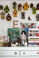 emily-decor-story11