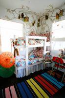 emily-decor-story17-1