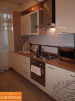 lifestyle-lounge-flat10