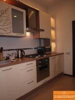 lifestyle-lounge-flat11