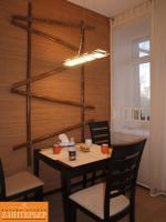 lifestyle-lounge-flat12